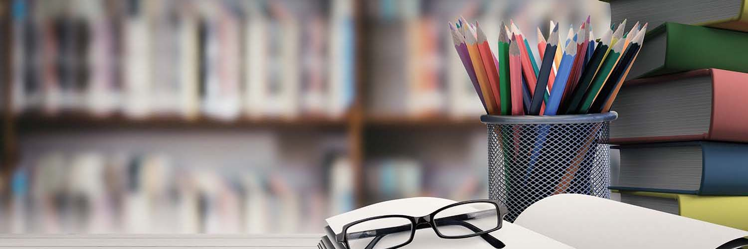 Understand and improve your credit score